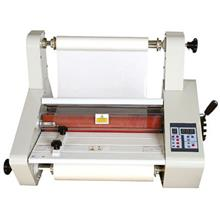 AX PD FM 480 Laminating Machines